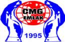 CMG Emlak