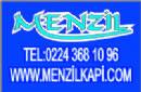 Menzil Otomatik Kapı