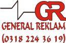 General Reklam