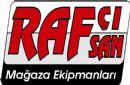 Rafçı-Rafsan Ltd. Şti.