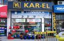 Kar-El İnşaat San ve Tic. Ltd. Şti.