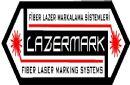 Lazer Mark Fiber Lazer Markalama Sistemleri
