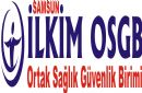 İlkim Osgb