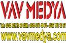 Vav Medya