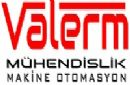 Valerm M�hendislik Makine Otomasyon
