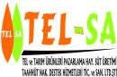 Tel-Sa Tel ve Tarım Ür. Paz. Hay. Nak. Tic.San.Ltd.Şti.