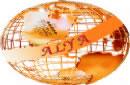 Alya Tercüme ve Dil Hizmetleri Ltd Şti