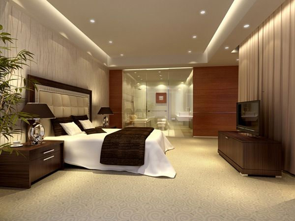 Alpan asma tavan 24432 for 3d room builder