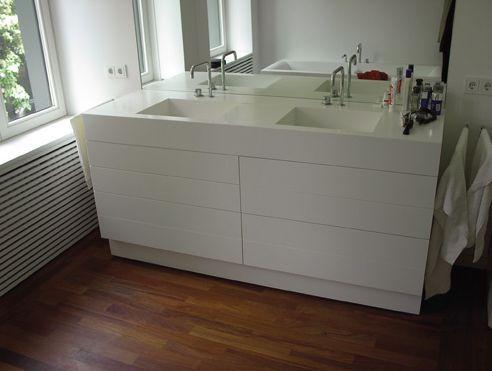 banyo tezgah. Black Bedroom Furniture Sets. Home Design Ideas