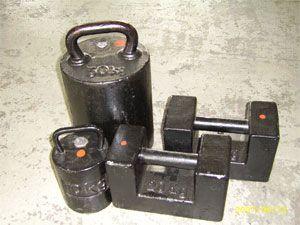 http://www.firmasayfasi.com/resimler/urun/large/e-f-ve-m-sinifi-kutle-ve-kutle-setleri-lwx74-9639.jpg